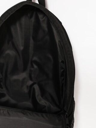 Plecak Nervous Icon (camo)