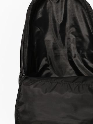 Plecak Nervous Package (camo)