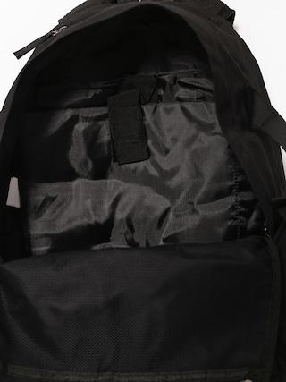 Plecak Etnies Essential Skate (black/teal)