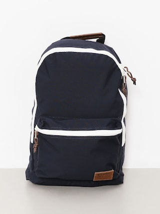 Plecak Element Beyond (eclipse navy)