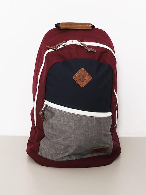 Plecak Element Camden