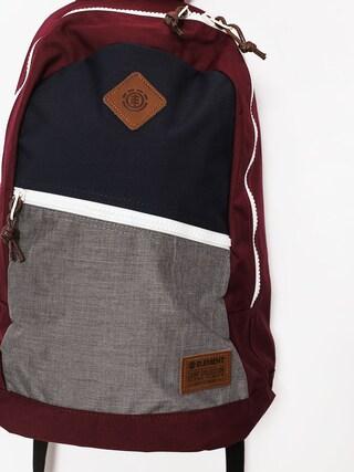 Plecak Element Camden (napa grey)
