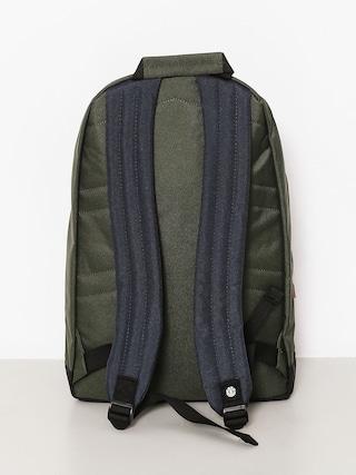Plecak Element Camden (olive drab)