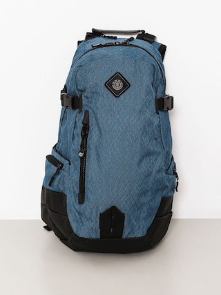 Plecak Element Jaywalker (dark navy)