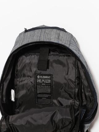 Plecak Element Mohave (indigo melan)