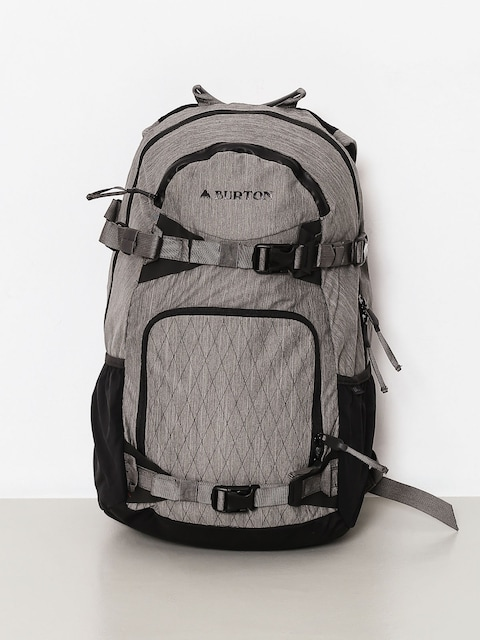 Plecak Burton Riders 25L (shade heather)
