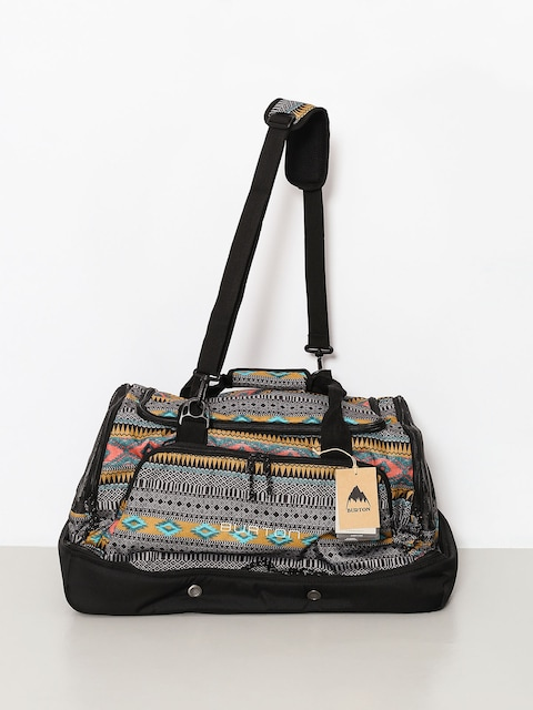 Torba Burton Riders Bag 2.0