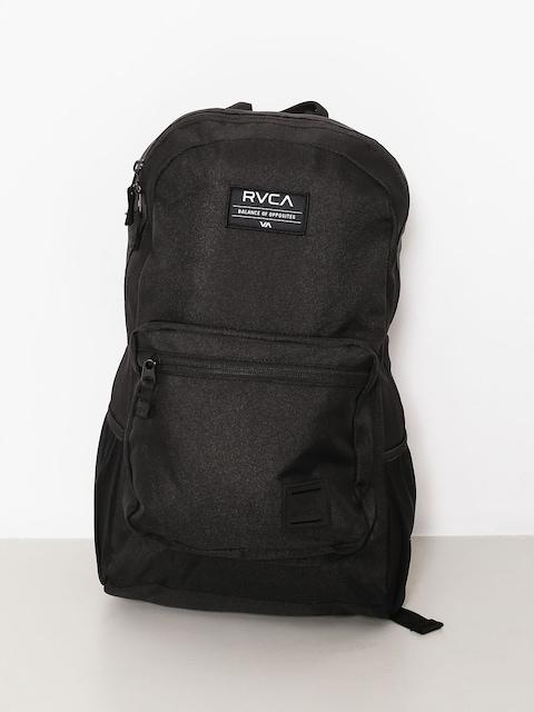 Plecak RVCA Estate (black)