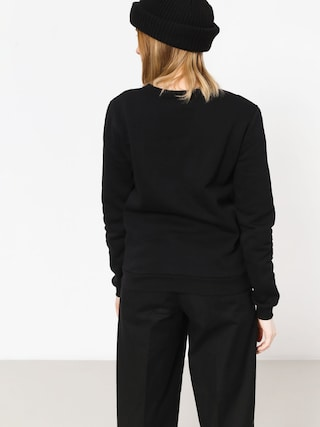 Bluza Stoprocent Cuttag Wmn (black)