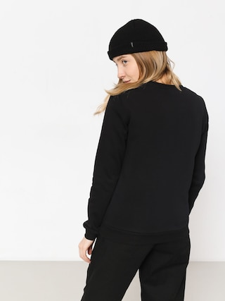 Bluza Stoprocent Alpha Wmn (black)