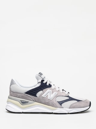 Buty New Balance X90 (grey)