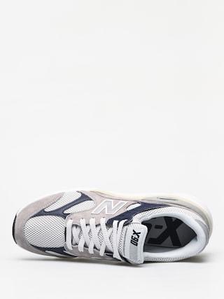 Buty New Balance X90 (grey)