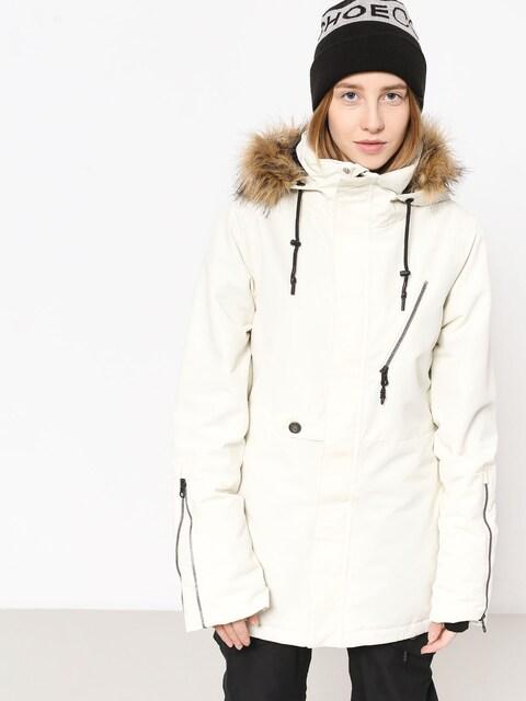 Kurtka snowboardowa Volcom Fawn Ins Wmn