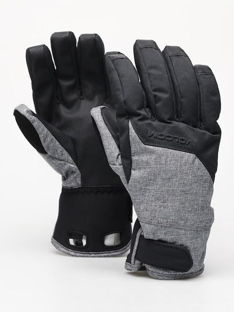 Rękawice Volcom Cp2 Gore Tex