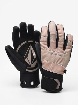 Rękawice Volcom Crail (she)