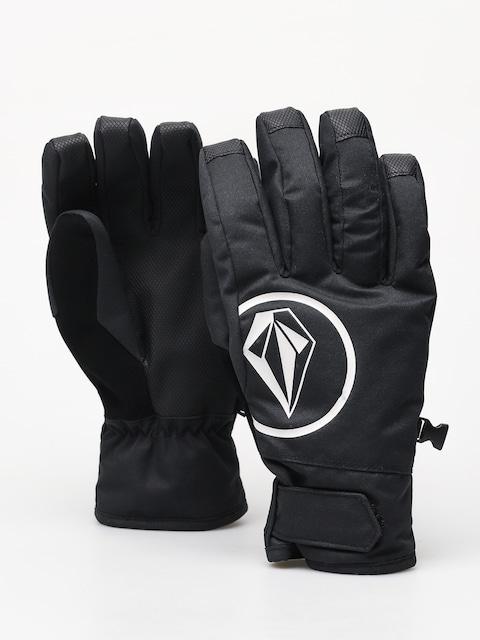 Rękawice Volcom Nyle