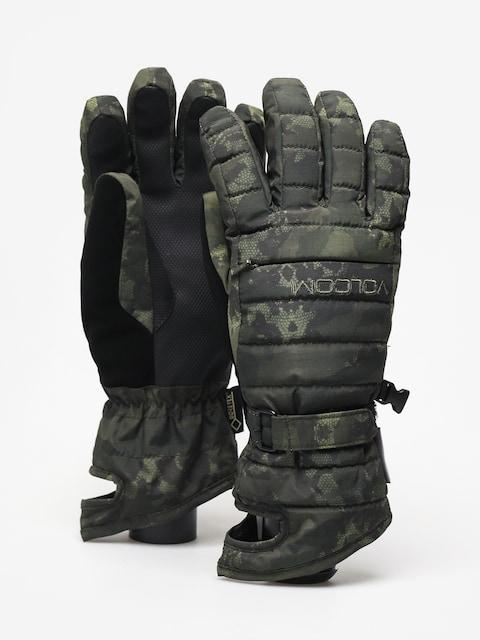 Rękawice Volcom Peep Gore Tex Wmn