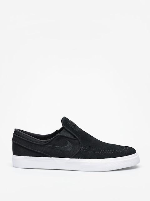Buty Nike SB Zoom Stefan Janoski Slip