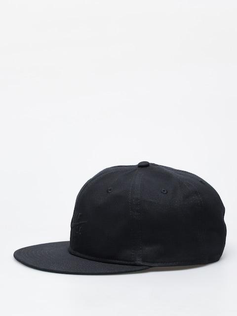 Czapka z daszkiem Nike SB Pro Vintage Hat