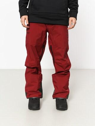 Spodnie snowboardowe Volcom Guide Gore Tex (btr)