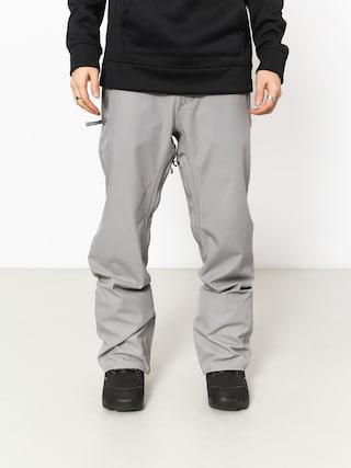 Spodnie snowboardowe Volcom Freakin Snow Chino (chr)