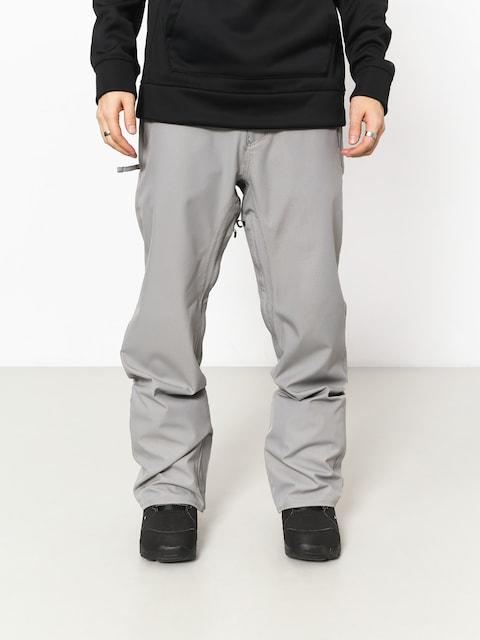 Spodnie snowboardowe Volcom Freakin Snow Chino