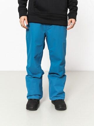 Spodnie snowboardowe Volcom Carbon (blu)