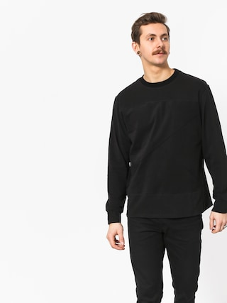 Longsleeve The Hive X (black)
