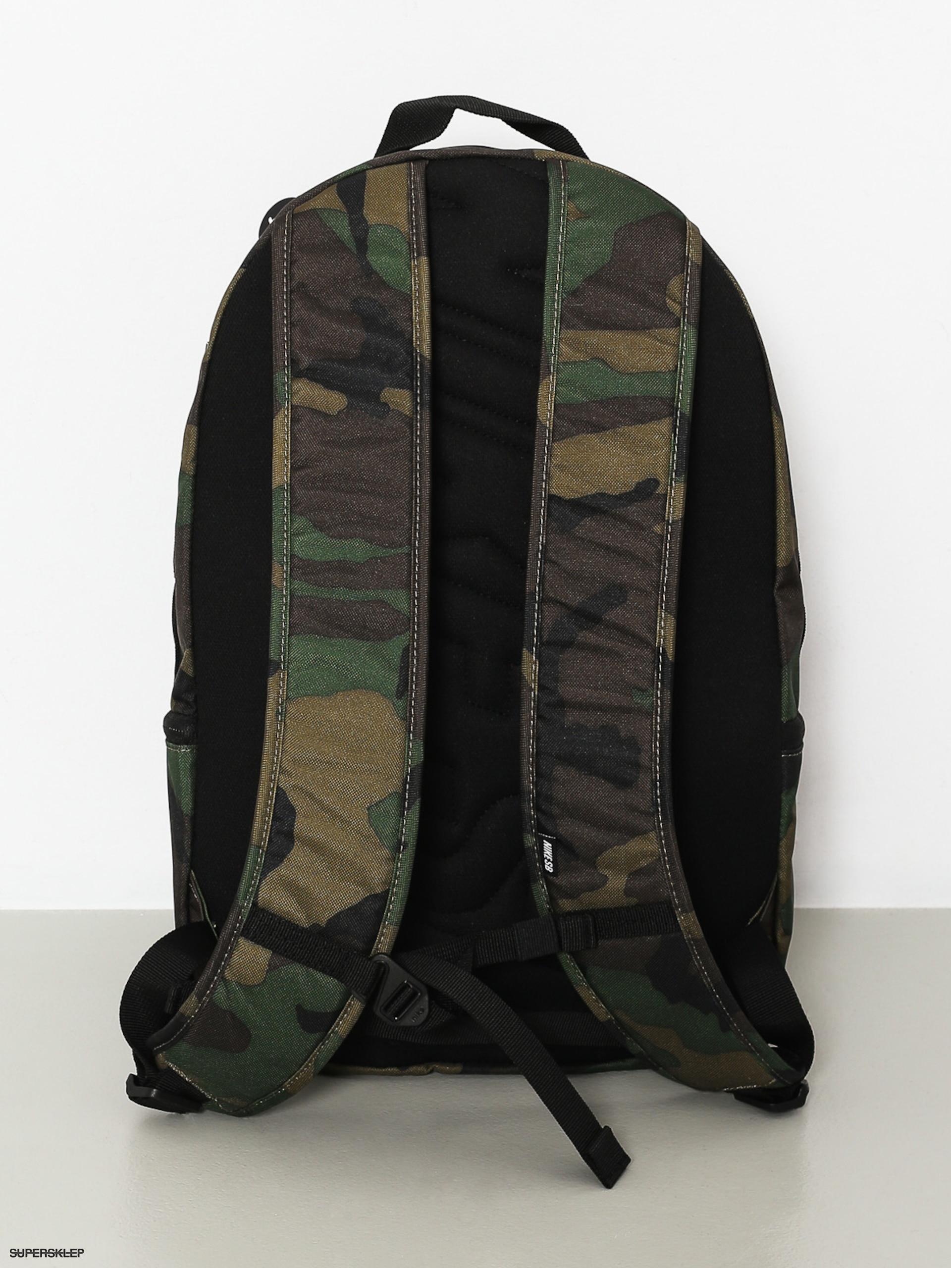 f2a6ea2da038e Plecak Nike SB Sb Icon Aop (iguana black white)