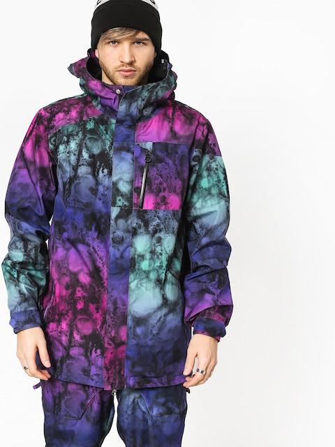 Kurtka snowboardowa Volcom L Gore Tex (mix)