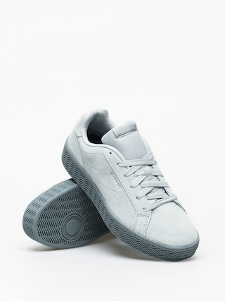 Buty Reebok Royal Complete Pfm Wmn (comple sea spray/teal fog)