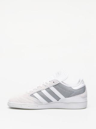 Buty adidas Busenitz (ftwwht/crywht/ftwwht)
