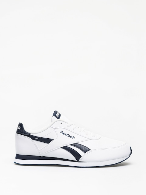 Buty Reebok Royal Cl Jogger 2L