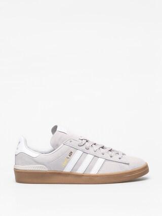 Buty adidas Campus Adv (greone/ftwwht/goldmt)