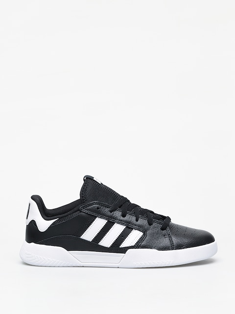 Buty adidas Vrx Low