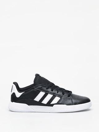 Buty adidas Vrx Low (cblack/ftwwht/ftwwht)