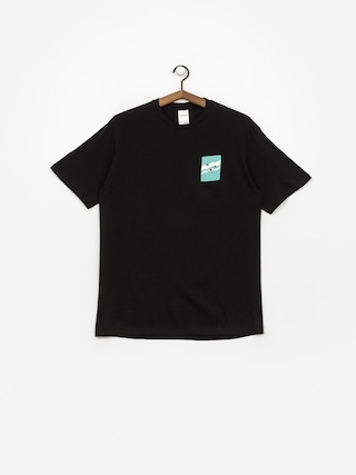T-shirt RipNDip Beat It (black)