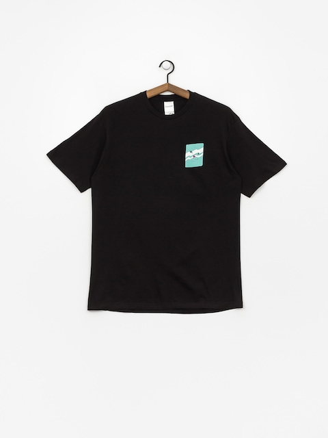 T-shirt RipNDip Beat It