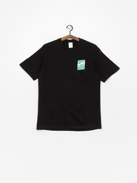 T-shirt RipNDip Beat It (black)
