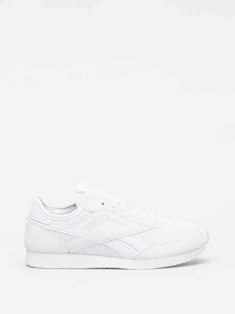Buty Reebok Royal Cl Jogger 2Bb Wmn (white/white)