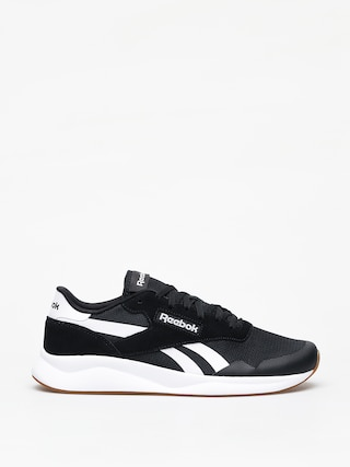 Buty Reebok Royal Ultra Edge (black/white/gum)