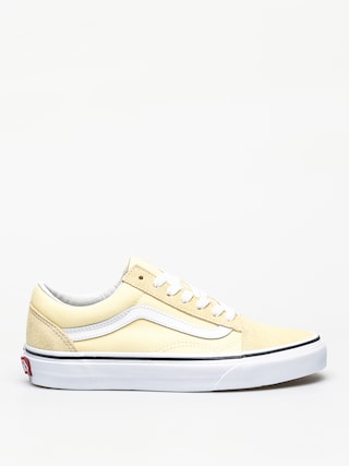 Buty Vans Old Skool (vanilla custard)