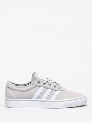 Buty adidas Adi Ease (gretwo/aerblu/ftwwht)