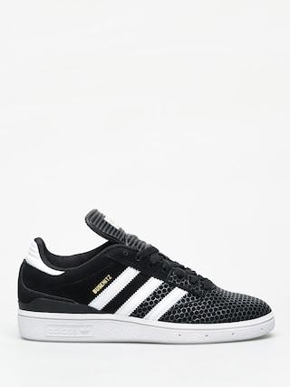 Buty adidas Busenitz (cblack/ftwwht/ftwwht)