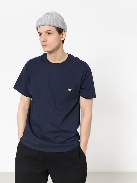 T-shirt OBEY Obey Jumbled