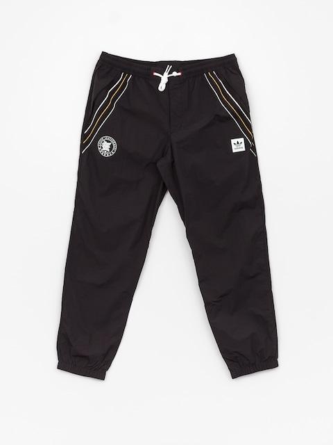 Spodnie adidas Evipants (black/white/scarle/p)
