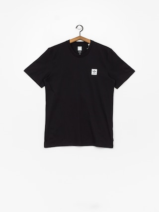 T-shirt adidas Bb 2 0 (black)
