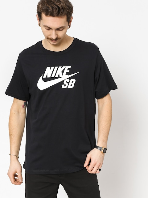 T-shirt Nike SB Sb Dri Fit