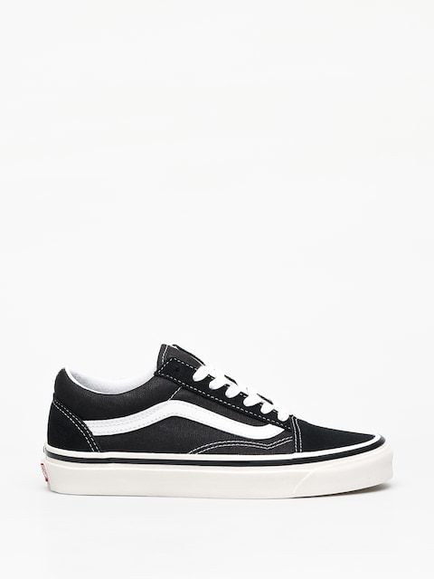 Buty Vans Old Skool 36 Dx
