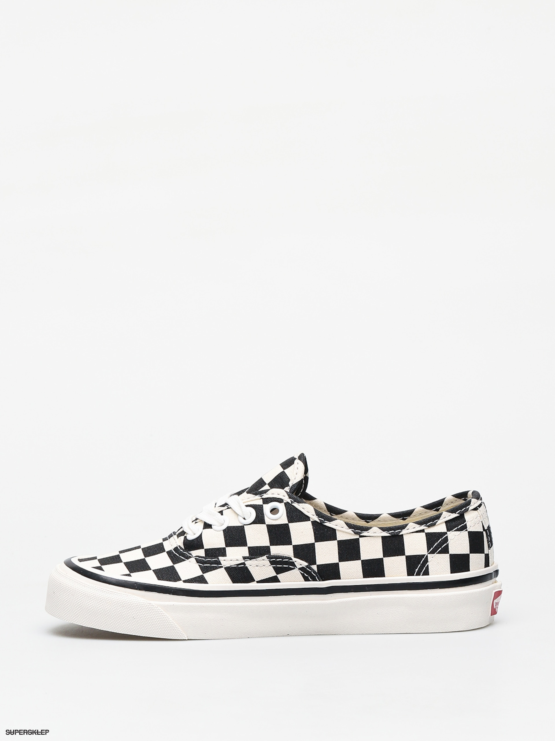 Vans Authentic 44 DX *Anaheim Factory* | EU 36 – 47 | 75